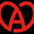 Logo-alsace