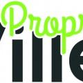 VillePropreLogo