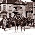 Exposition l'Alsace reconquise