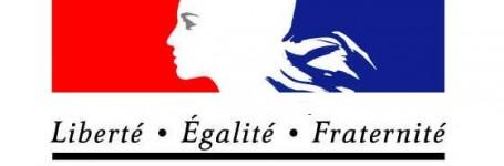 Liberté,_égalité,_fraternité