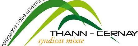 logo version3