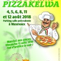 Pizzakelwa 2018 (1)