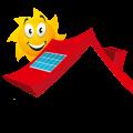 Visuel cadastre solaire