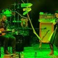 Concert Grumpy o Sheep et Babüsk