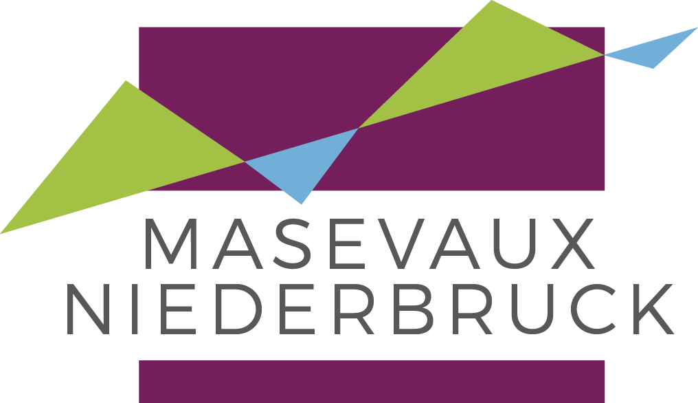 Logo final - Copie