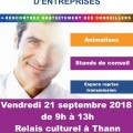 affiche-forum-créa-thann-2018