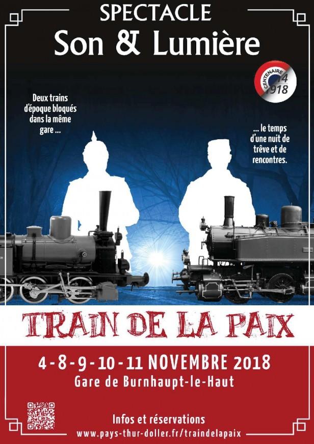 Affiche Train de la Paix-page-001