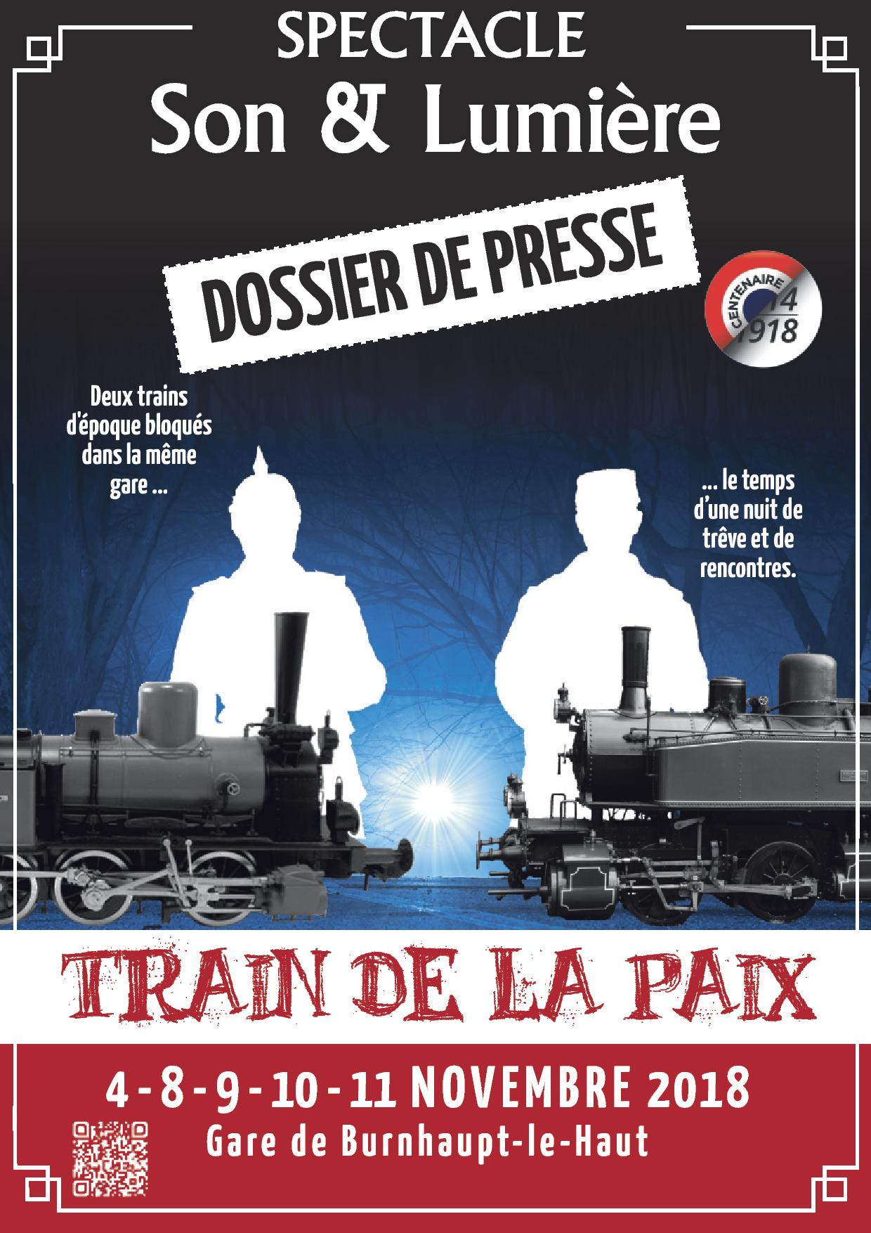 Dossier de presse Train de la Paix-page-001