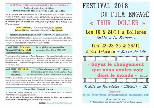 Plaquette FESTIVAL 2018-page-001