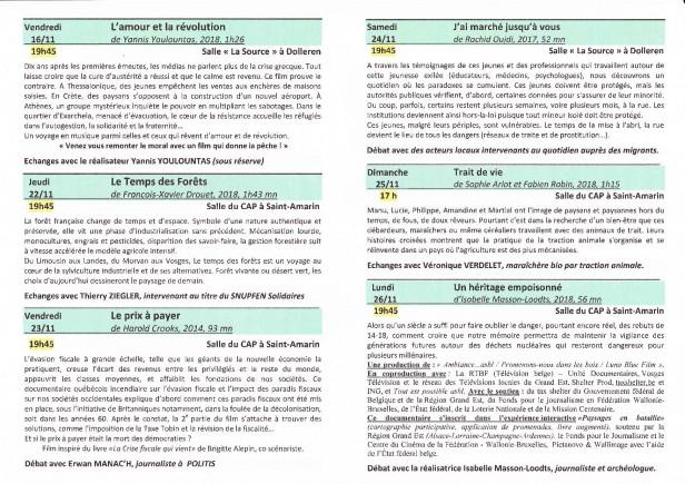 Plaquette FESTIVAL 2018-page-002