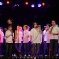 Concert: Tempo kids