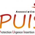 Logo Appuis