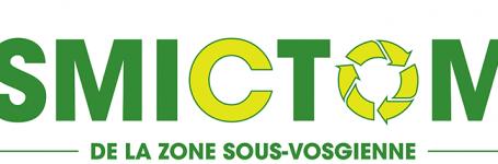 Logo SMICTOM