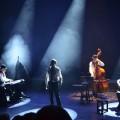 Concert: Jacques Brel, 40 ans d'éternité