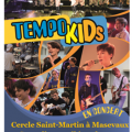 Tempo kids