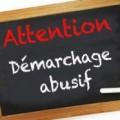 demarche-abusif