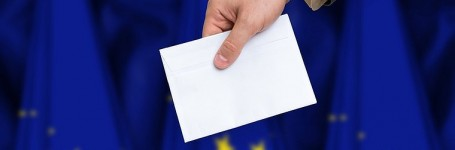 urne-elections-europeennes-40349eac92